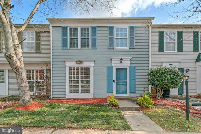 3841 Kearnys Inn Place, SAINT CHARLES, MD 20602 (#MDCH208902) :: Radiant Home Group