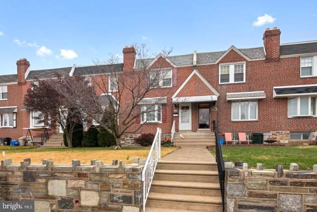 2925 Rawle Street, PHILADELPHIA, PA 19149 (#PAPH852738) :: Shamrock Realty Group, Inc