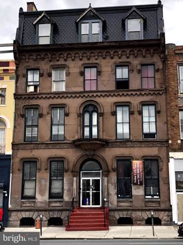 814-16 N Broad Street, PHILADELPHIA, PA 19130 (#PAPH852752) :: The Matt Lenza Real Estate Team