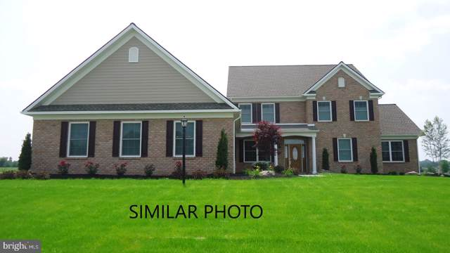 2720 Farnham Lane, YORK, PA 17408 (#PAYK129012) :: Liz Hamberger Real Estate Team of KW Keystone Realty