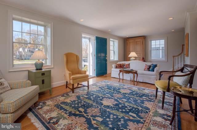 6429 14TH Street, ALEXANDRIA, VA 22307 (#VAFX1100804) :: The Speicher Group of Long & Foster Real Estate