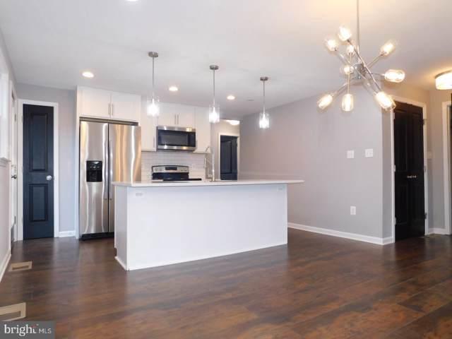 16713 Brogden Road, SPENCERVILLE, MD 20868 (#MDMC688010) :: Radiant Home Group