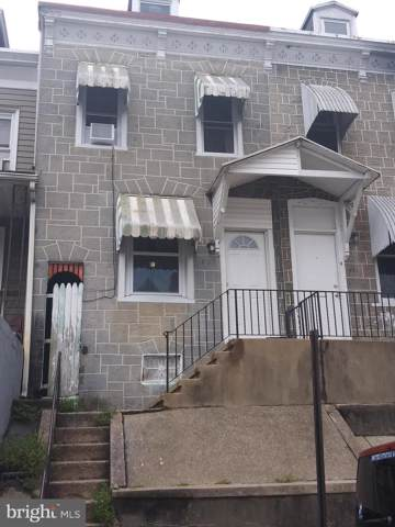 539 Birch Street, READING, PA 19604 (#PABK351034) :: ExecuHome Realty
