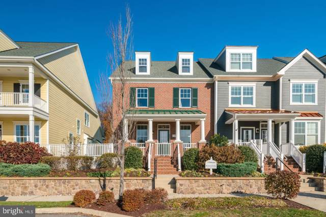 131 Spring Oak Drive, MALVERN, PA 19355 (#PACT494206) :: Viva the Life Properties