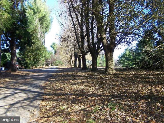 Parcel 399 Lot 5 Murkle Road, WESTMINSTER, MD 21158 (#MDCR193272) :: Bruce & Tanya and Associates
