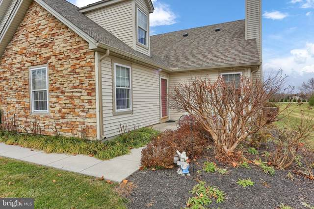 11 Apple Jack Lane, LITTLESTOWN, PA 17340 (#PAAD109548) :: The Heather Neidlinger Team With Berkshire Hathaway HomeServices Homesale Realty
