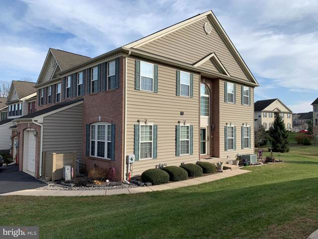 180 Penns Manor Drive, KENNETT SQUARE, PA 19348 (#PACT494212) :: Larson Fine Properties