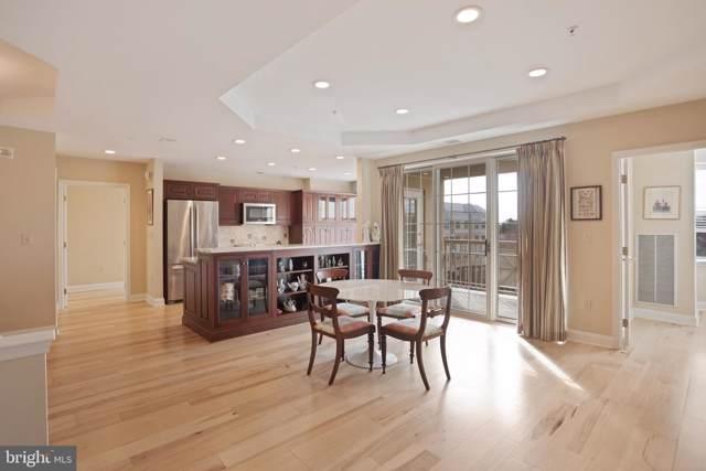 2409 Windrow Drive, PRINCETON, NJ 08540 (#NJMX122906) :: Tessier Real Estate