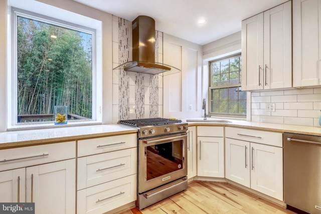 10208 Capitol View Avenue, SILVER SPRING, MD 20910 (#MDMC688022) :: Keller Williams Pat Hiban Real Estate Group