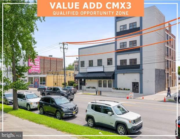 4942-44 Parkside Avenue, PHILADELPHIA, PA 19131 (#PAPH852800) :: Shamrock Realty Group, Inc