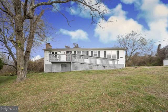 36850 Crestview Drive, BUSHWOOD, MD 20618 (#MDSM166272) :: Radiant Home Group