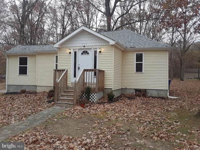522 Spruce Avenue, NEWFIELD, NJ 08344 (#NJGL251328) :: The Matt Lenza Real Estate Team