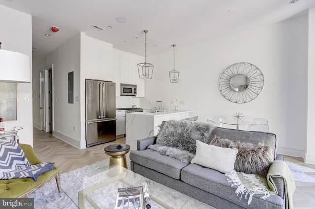 1712 15TH Street NW #1, WASHINGTON, DC 20009 (#DCDC451054) :: The Matt Lenza Real Estate Team