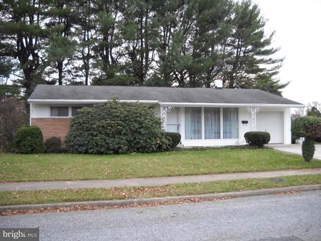 101 Runson Road, CAMP HILL, PA 17011 (#PACB119618) :: Liz Hamberger Real Estate Team of KW Keystone Realty