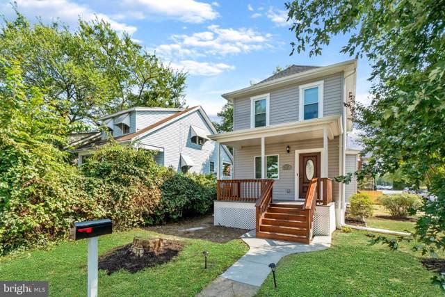 5125 Benton Heights Avenue, BALTIMORE, MD 21206 (#MDBA492638) :: Blue Key Real Estate Sales Team