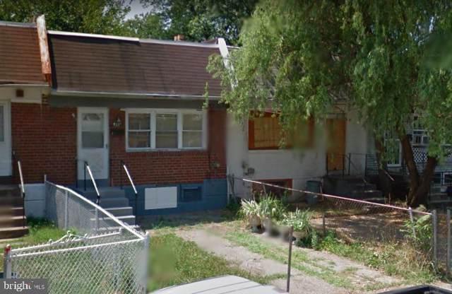 1117 Lakeshore Drive, CAMDEN, NJ 08104 (MLS #NJCD381788) :: Jersey Coastal Realty Group