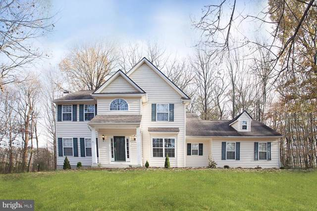 806 Newhall Road, KENNETT SQUARE, PA 19348 (#PACT494232) :: Larson Fine Properties