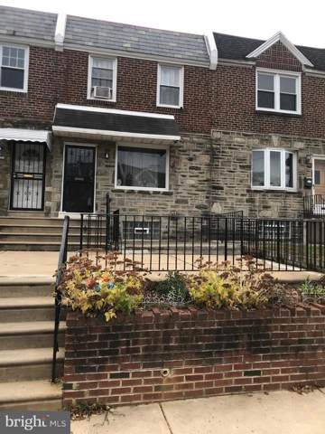 2710 Lardner Street, PHILADELPHIA, PA 19149 (#PAPH852868) :: ExecuHome Realty