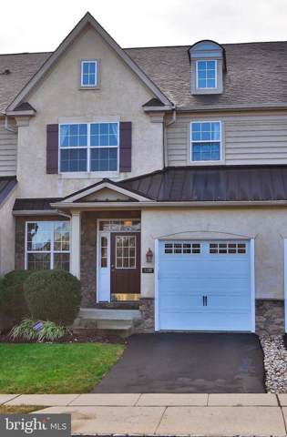 3158 Brookside Drive, FURLONG, PA 18925 (#PABU484964) :: Shamrock Realty Group, Inc