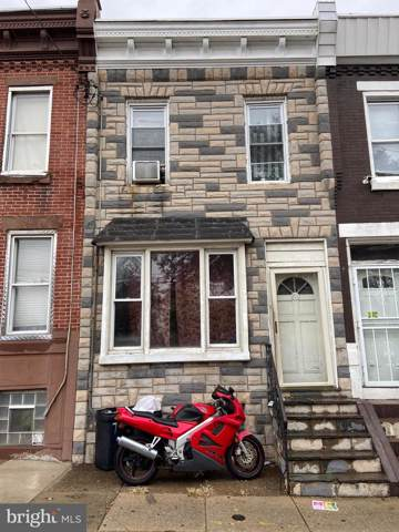 621 E Clearfield Street, PHILADELPHIA, PA 19134 (#PAPH852878) :: Bob Lucido Team of Keller Williams Integrity
