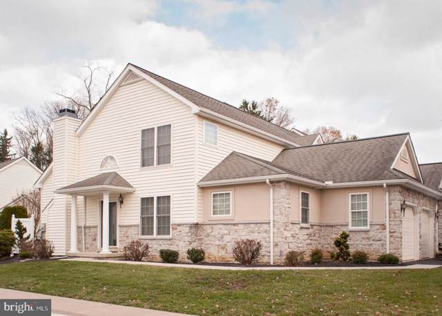 1841 Serene Way, LANCASTER, PA 17601 (#PALA143998) :: The Heather Neidlinger Team With Berkshire Hathaway HomeServices Homesale Realty