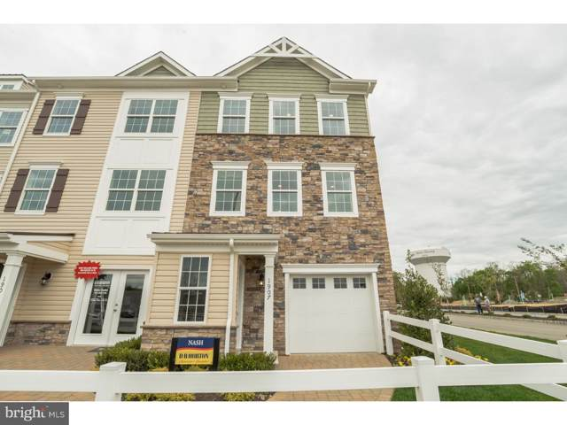 3 Naples Lane, MOUNT LAUREL, NJ 08054 (#NJBL362008) :: Holloway Real Estate Group