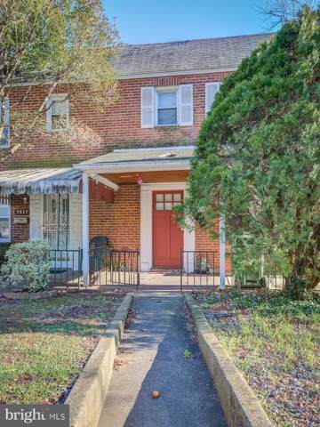 5835 Benton Heights Avenue, BALTIMORE, MD 21206 (#MDBA492676) :: Revol Real Estate