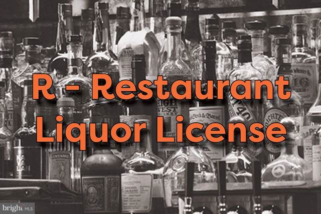 R-Liquor License, LANCASTER, PA 17603 (#PALA144012) :: Sunita Bali Team at Re/Max Town Center