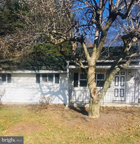 34 Alsace Avenue, TEMPLE, PA 19560 (#PABK351068) :: Pearson Smith Realty