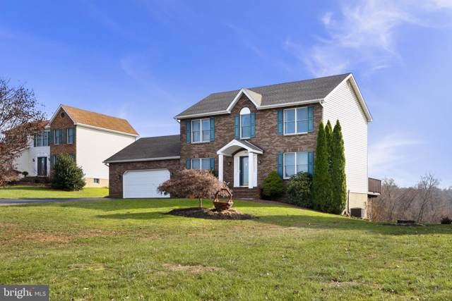 143 Long Drive, ELKTON, MD 21921 (#MDCC167116) :: Blue Key Real Estate Sales Team