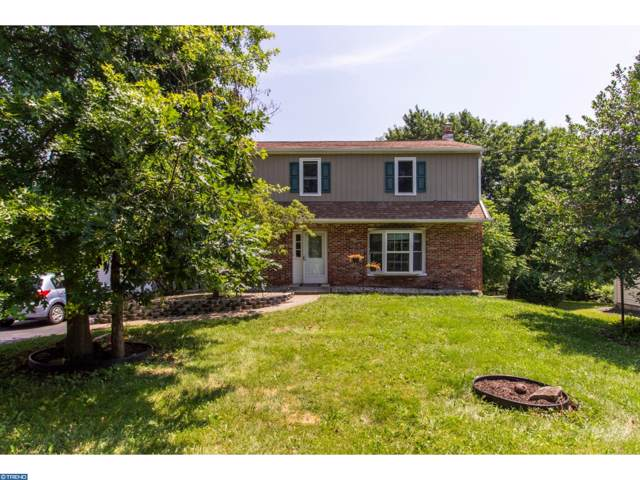 2867 Eagleville Road, AUDUBON, PA 19403 (#PAMC632260) :: Charis Realty Group