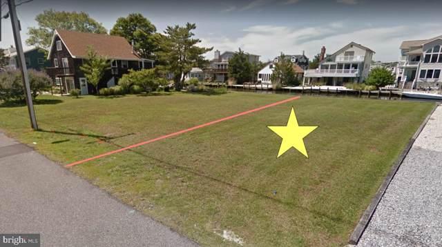 Lot 76 Bayshore Drive Lot 76, SOUTH BETHANY, DE 19930 (#DESU152000) :: Viva the Life Properties
