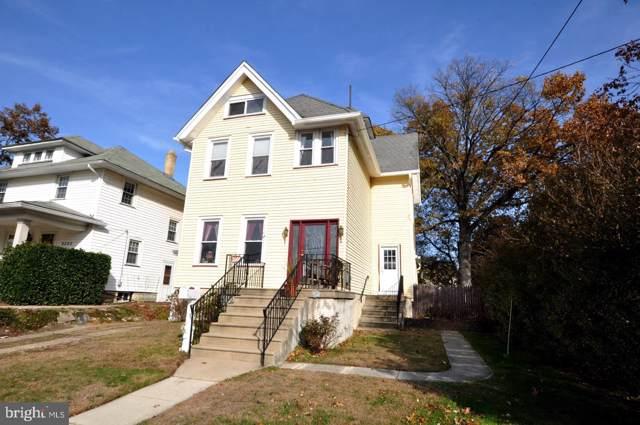 3508 Finlaw Avenue, PENNSAUKEN, NJ 08109 (#NJCD381842) :: Linda Dale Real Estate Experts