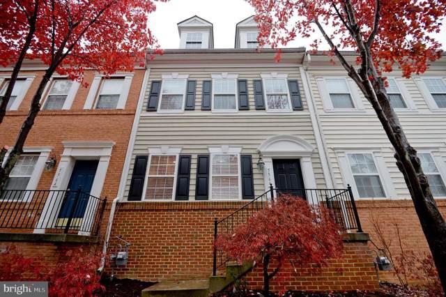 5566 Lanier Avenue, SUITLAND, MD 20746 (#MDPG551756) :: Arlington Realty, Inc.