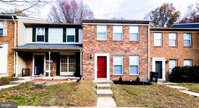7347 Shady Glen Terrace, CAPITOL HEIGHTS, MD 20743 (#MDPG551758) :: Arlington Realty, Inc.