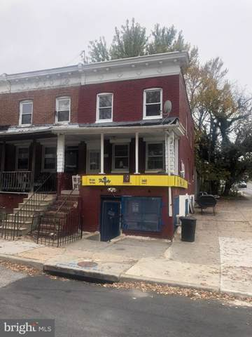 4744 Alhambra, BALTIMORE, MD 21212 (#MDBA492716) :: Corner House Realty