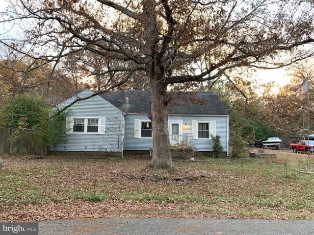 8701 Timothy Road, BRANDYWINE, MD 20613 (#MDPG551762) :: Arlington Realty, Inc.