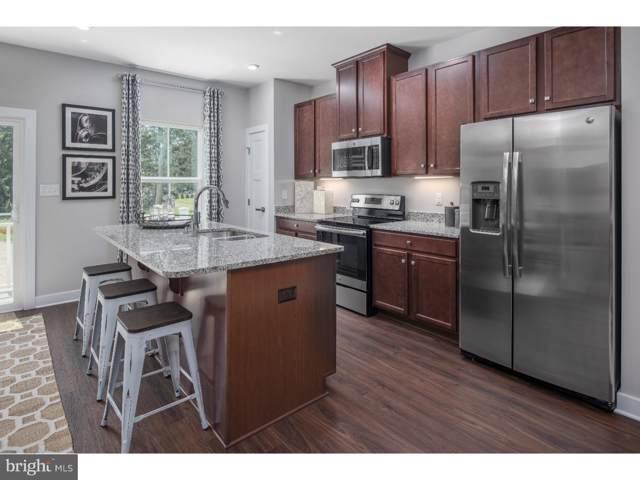 101 Holywell Drive, MALVERN, PA 19355 (#PACT494270) :: Viva the Life Properties