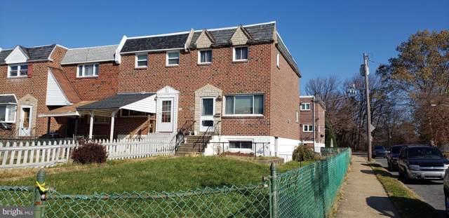 4547 Aberdale, PHILADELPHIA, PA 19136 (#PAPH853016) :: Certificate Homes