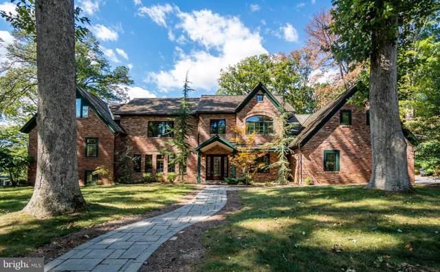 2336 Addison Street, VIENNA, VA 22180 (#VAFX1100946) :: Great Falls Great Homes