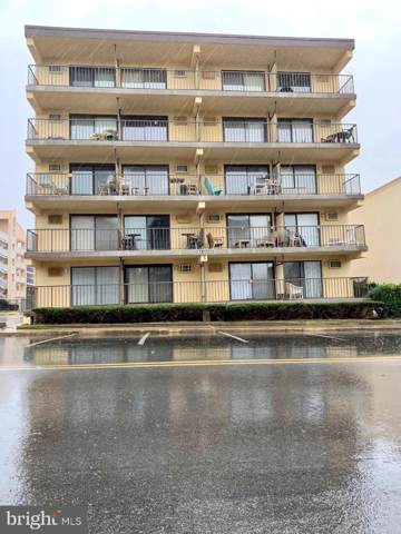 3 140TH Street #302, OCEAN CITY, MD 21842 (#MDWO110622) :: RE/MAX Coast and Country