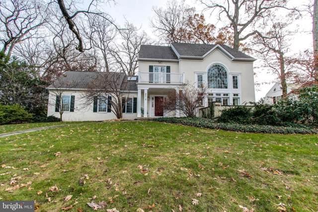 274 W Court Street, DOYLESTOWN, PA 18901 (#PABU484990) :: Linda Dale Real Estate Experts