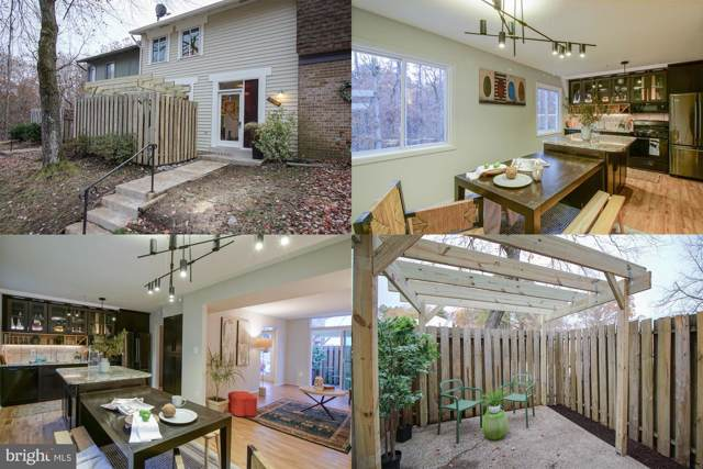 12566 Armada Place, WOODBRIDGE, VA 22192 (#VAPW483346) :: Dart Homes