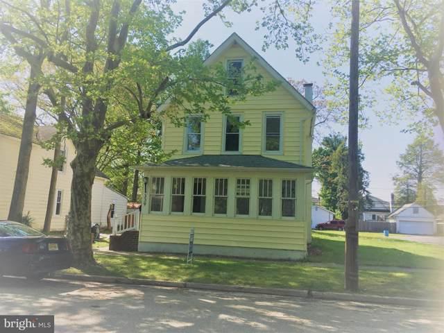339 Cincinnati Avenue, EGG HARBOR CITY, NJ 08215 (#NJAC112210) :: Viva the Life Properties