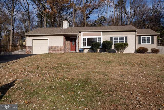 1013 Goodwin Lane, WEST CHESTER, PA 19382 (#PACT494278) :: Viva the Life Properties