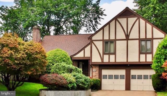 1603 Cedar View Court, SILVER SPRING, MD 20910 (#MDMC688146) :: Keller Williams Pat Hiban Real Estate Group