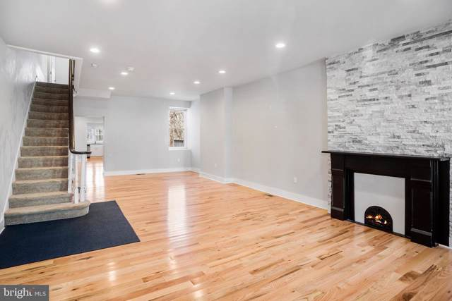 4804 Umbria Street, PHILADELPHIA, PA 19127 (#PAPH853074) :: Remax Preferred | Scott Kompa Group