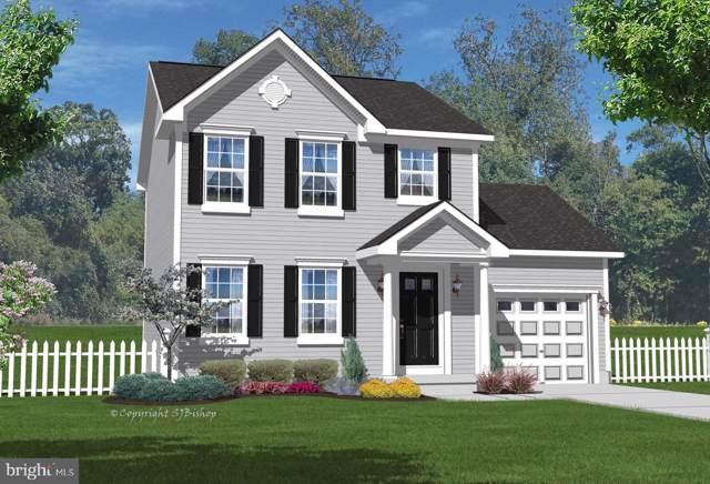 2131 E Genessee Ave, ATCO, NJ 08004 (#NJCD381866) :: Talbot Greenya Group