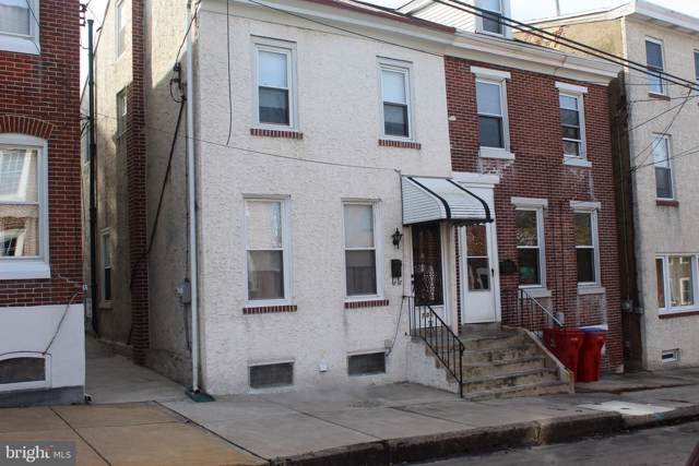 706 E Moore Street, NORRISTOWN, PA 19401 (#PAMC632340) :: Remax Preferred   Scott Kompa Group