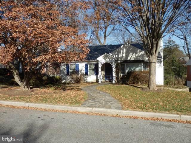453 Range Road, BALTIMORE, MD 21204 (#MDBC479370) :: Revol Real Estate